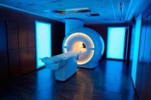 مزایا و معایب رادیولوژی چیست